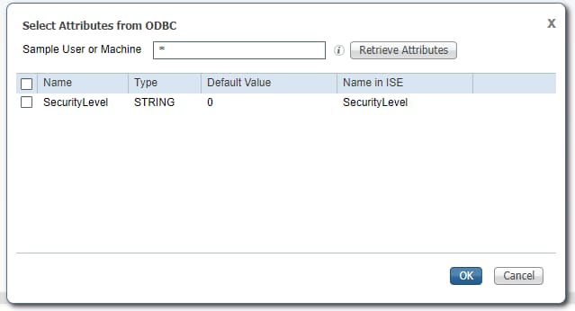 211581-Configure-ODBC-on-ISE-2-3-with-Oracle-Da-11.png