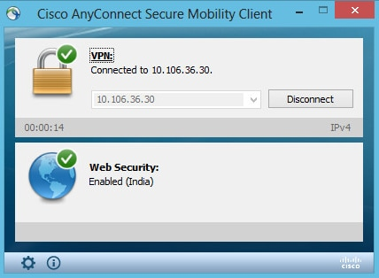 Secure anyconnect client free version download mobility latest cisco