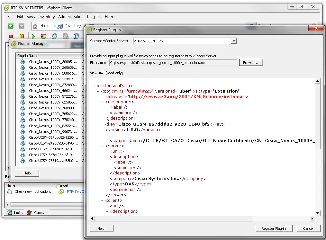 download list.xml file from cucm