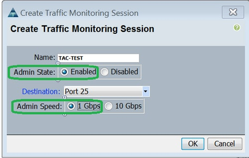 210830-Configure-an-Ethernet-traffic-monitoring-01.png