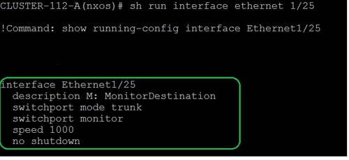 210830-Configure-an-Ethernet-traffic-monitoring-05.png