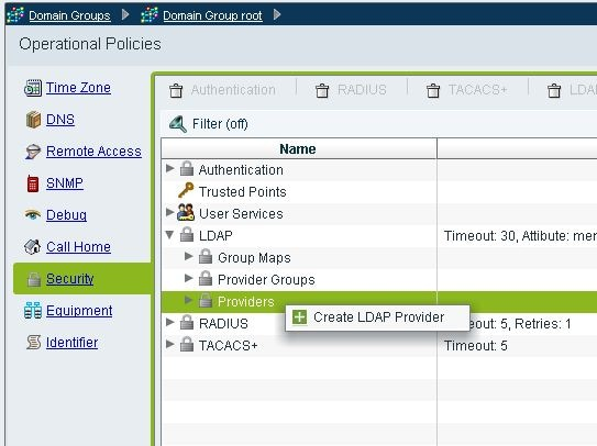 http://www.cisco.com/c/dam/en/us/support/docs/servers-unified-computing/ucs-central-software/115983-ucs-central-ldap-authenticate-14.jpg