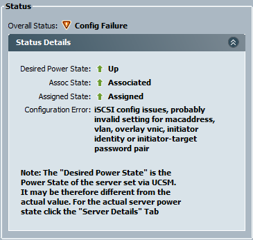 http://www.cisco.com/c/dam/en/us/support/docs/servers-unified-computing/ucs-manager/116003-iscsi-ucs-config-06.png
