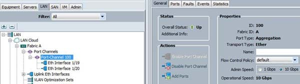 116095-configure-ucs-upstream-port-channel-02.jpg
