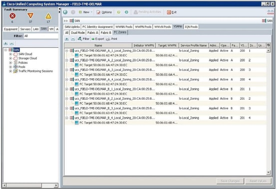 cisco ucs manager cli configuration guide