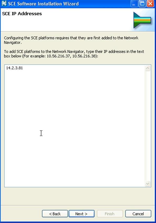 116425-install-sce-06.jpg
