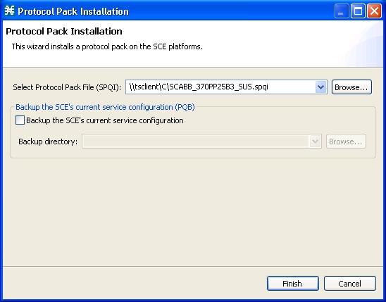 116425-install-sce-17.jpg