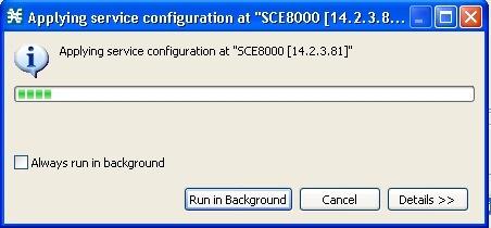 116425-install-sce-19.jpg