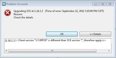 116425-install-sce-20.jpg