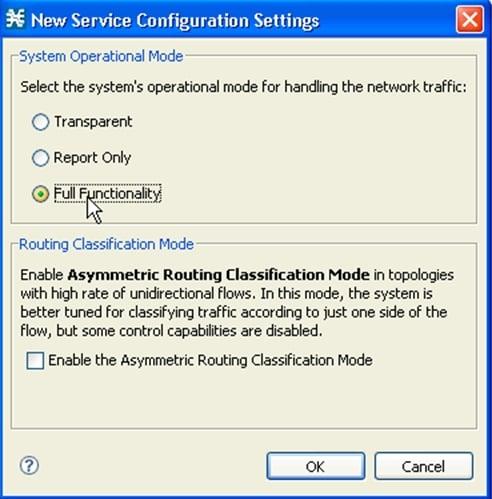 116425-install-sce-24.jpg