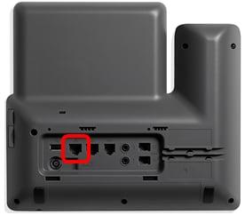 Reset Cisco IP Phone 7800 or 8800 Series Multiplatform Phone