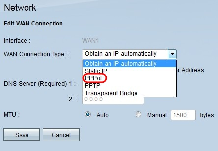 278 5 - Cisco Rv042 Dual Wan Vpn Router Manual