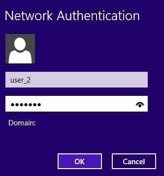 Instalao VPN alternativa para Windows 8 no Roteadores RV016 ...