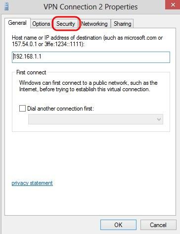 Cyberoam ssl vpn client linux