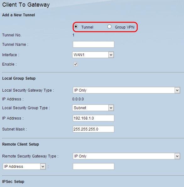 cisco vpn 3002 user manual