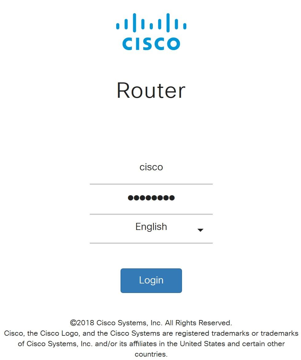 Configuring Shrew Soft VPN Client with the RV160 and RV260 image002 - Configure Shrew Soft Vpn For Cisco