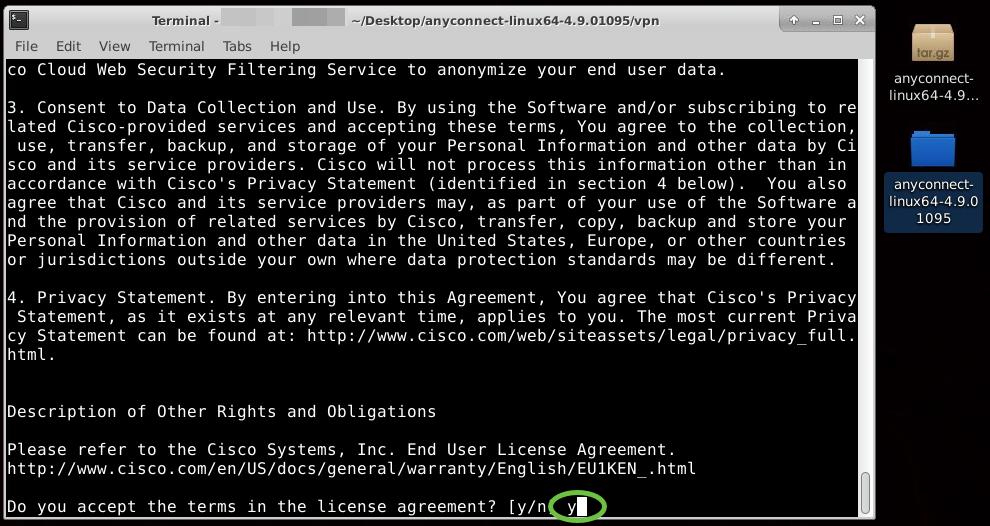 Login e terminal plus Account Login