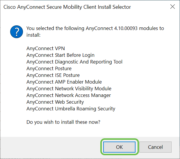 download anyconnect for windows 8