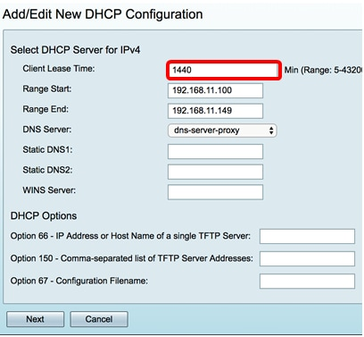 Configure cisco router as dns server | ip with ease | ip with ease.