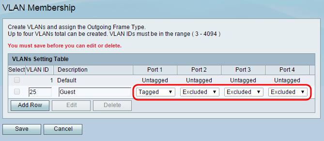 Configuring a Guest Wireless Network - Cisco
