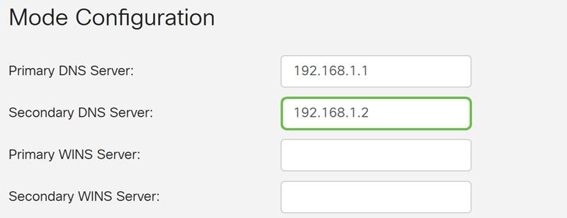 Konfigurieren der VPN-Verbindung (Client-to-Site Virtual Private ...