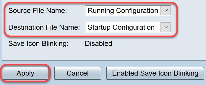 firmware version 1.0.01 ptbr download cisco