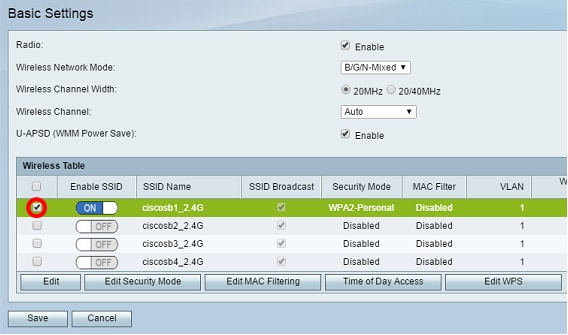 cisco vpn mac address filtering