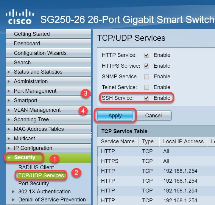 Workaround for VLAN Management IP Address Assignment - Cisco