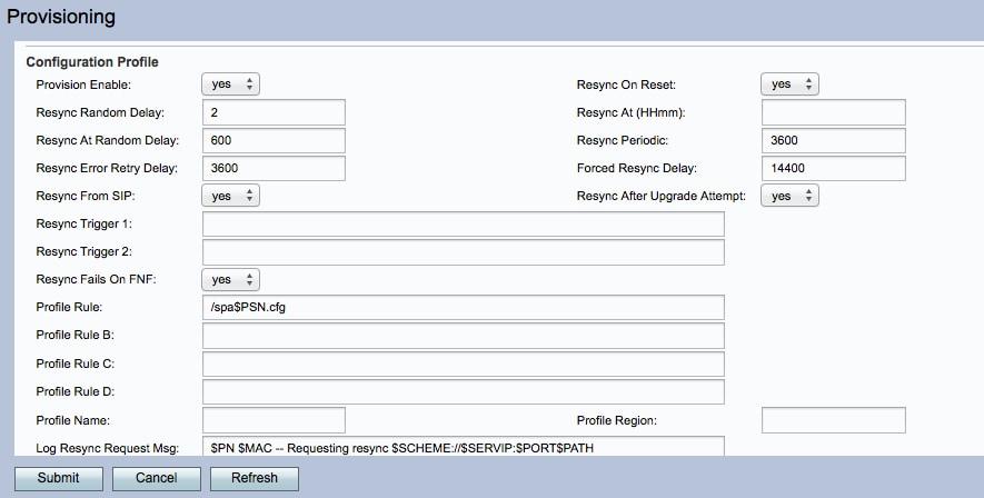 spa112 firmware 1.3.2