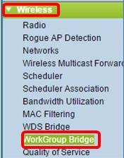 Wds Bridge Hotspot