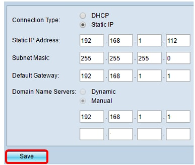 Fabulous Add A Wireless Network To An Existing Wired Network Using A Wireless Wiring 101 Capemaxxcnl