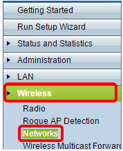 Pleasant Add A Wireless Network To An Existing Wired Network Using A Wireless Wiring 101 Akebretraxxcnl