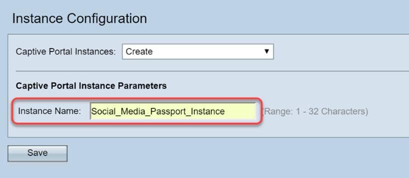 configurer l u0026 39 authentification sociale de medias sur des p u00e9riph u00e9riques wap571 et wap571e