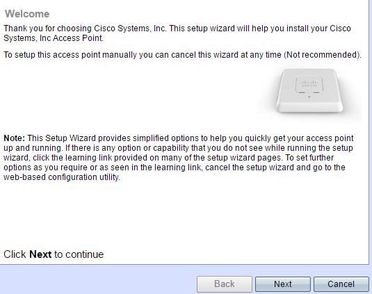 Configure Captive Portal on a WAP571 or WAP571E - Cisco
