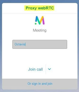 211301-Configure-Proxy-WebRTC-With-CMS-over-Exp-30.jpeg