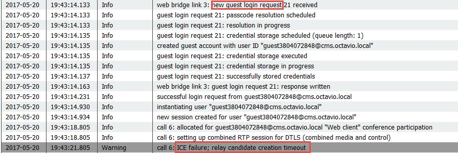 211301-Configure-Proxy-WebRTC-With-CMS-over-Exp-40.jpeg