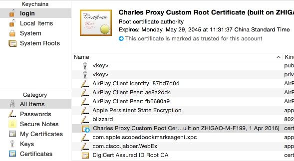 212044-Configure-Charles-Proxy-to-Capture-HTTPS-00.jpeg