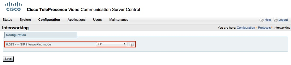 how to avoid sftp to timeout