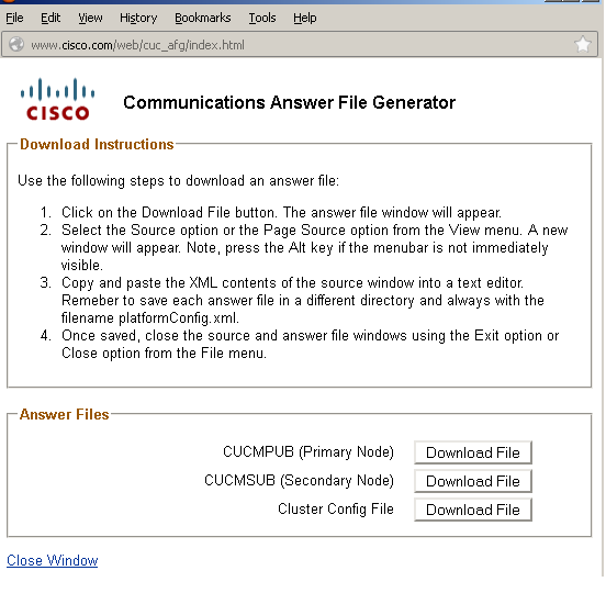 Cisco Uccx Editor For Mac Os X - fasrebook