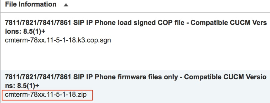 200582-Update-Cisco-IP-Phone-Firmware-through-T-00.png
