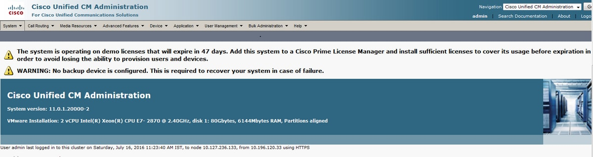 211297-Configure-Opus-Support-on-Cisco-Unified-00.png