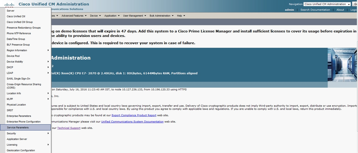 211297-Configure-Opus-Support-on-Cisco-Unified-01.png