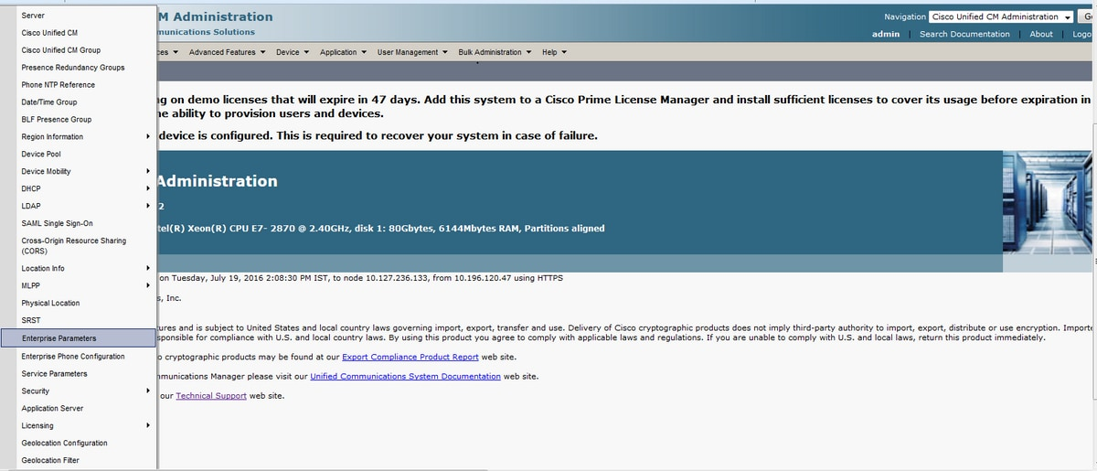 211297-Configure-Opus-Support-on-Cisco-Unified-05.png