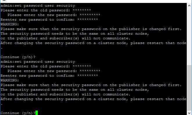213527-changing-cucm-os-admin-and-security-pass-01.jpeg