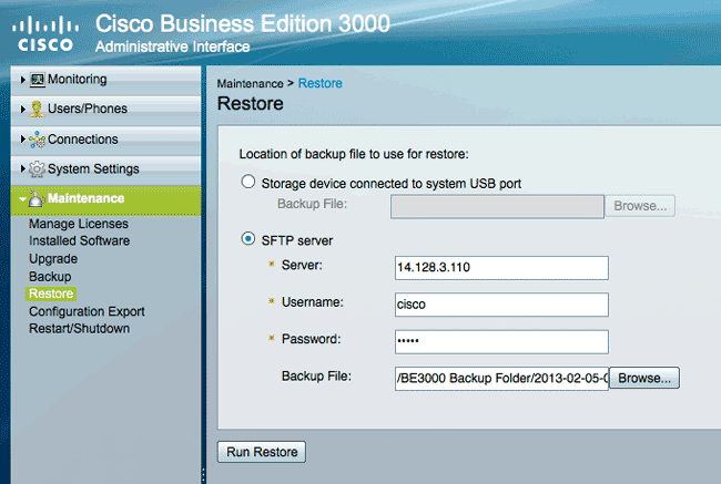 115984-BE3000-backup-restore-03.png