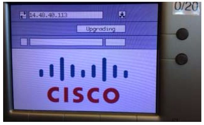 http://www.cisco.com/c/dam/en/us/support/docs/voice-unified-communications/business-edition-3000/116054-ip-phone-product-tech-note-02.png