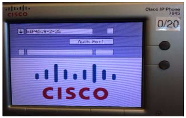 http://www.cisco.com/c/dam/en/us/support/docs/voice-unified-communications/business-edition-3000/116054-ip-phone-product-tech-note-03.png