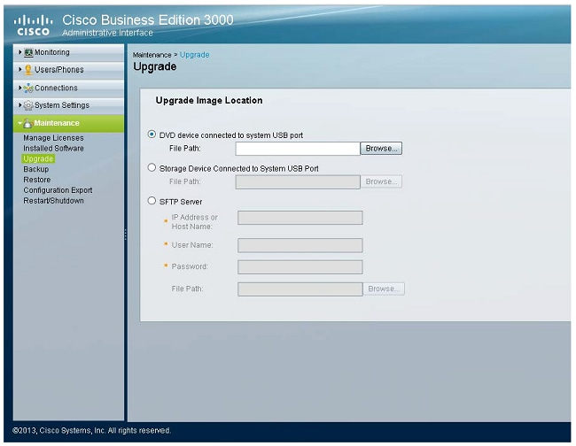 http://www.cisco.com/c/dam/en/us/support/docs/voice-unified-communications/business-edition-3000/116054-ip-phone-product-tech-note-06.png