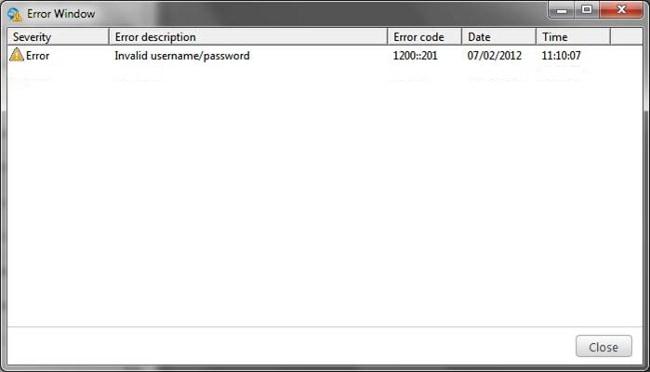 Descifrador de codigos online dating