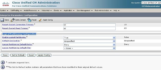 116038-logical-partition-geolocation-02.jpg
